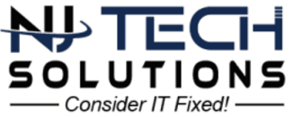 NJ Tech Solutions